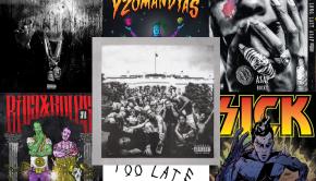 top_rap_alba_2015