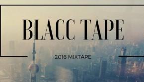 blaccc