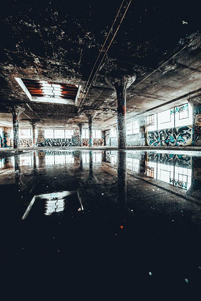 kosten-photography-01