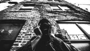 kosten-photography-02