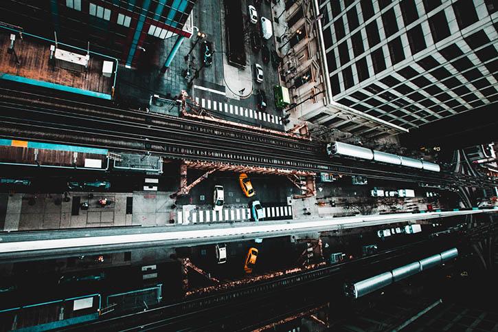 kosten-photography-04