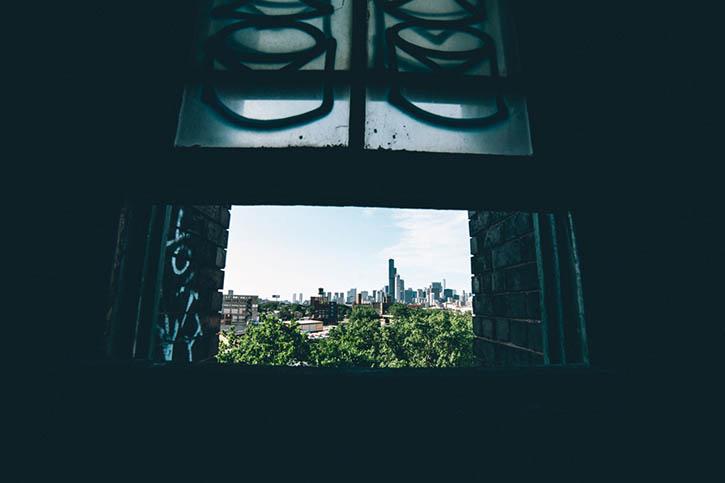 kosten-photography-07