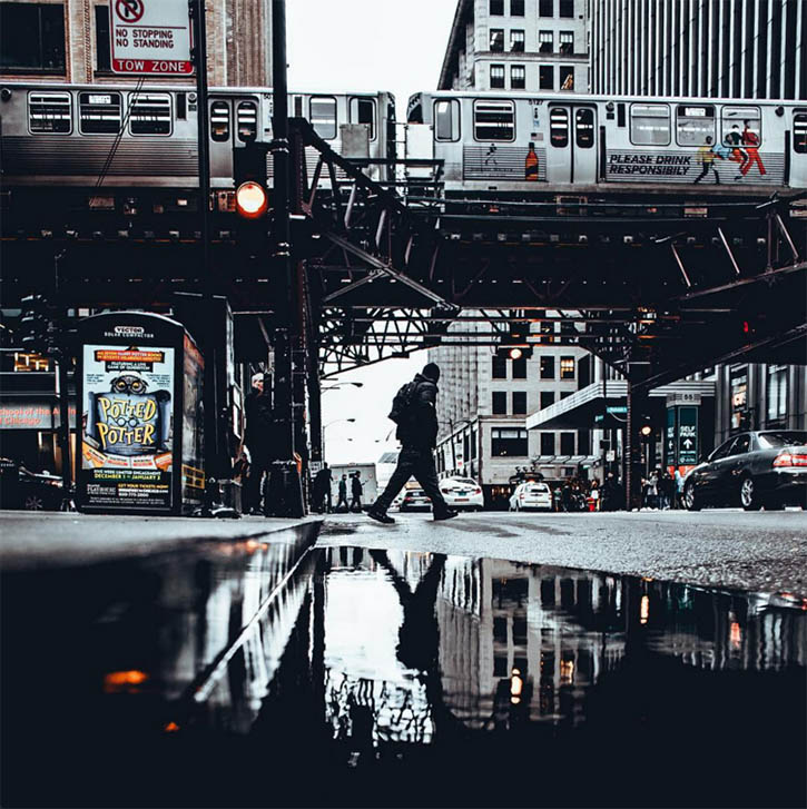 kosten-photography-08