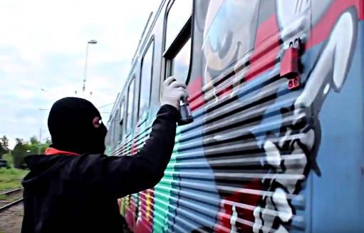 Train-Parties-01-511