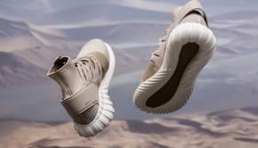 adidas-consortium-tubular-doom-pk-special-forces-04 (1)