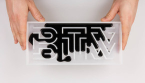 By-The-Way-Wonderful-Typographic-Experience1-900x608