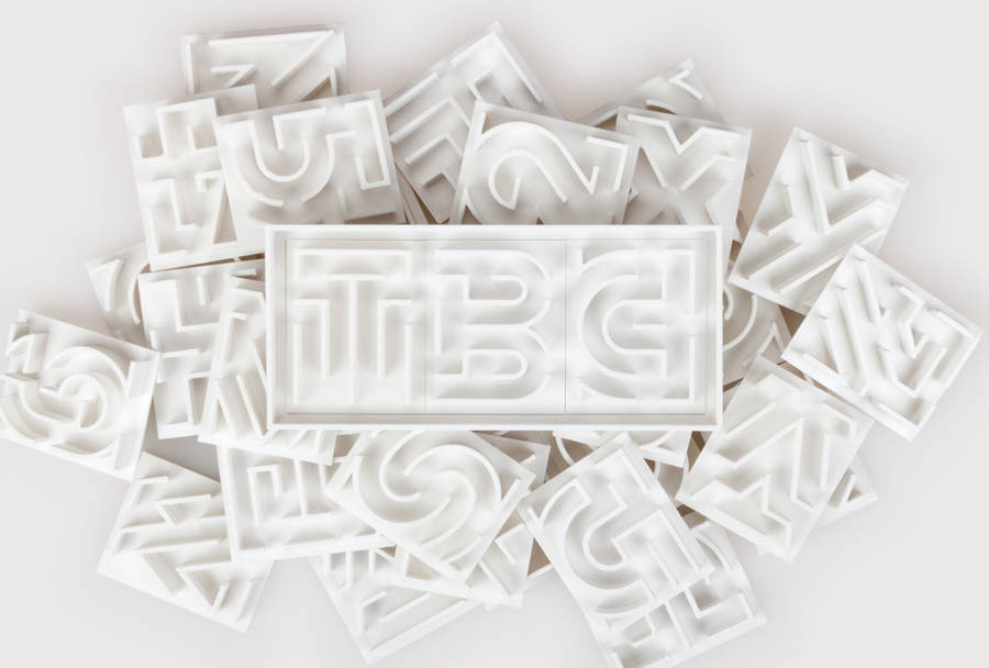 By-The-Way-Wonderful-Typographic-Experience3-900x608