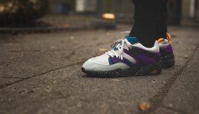 alife-puma-blaze-of-glory-purple-orange-06-1010x673