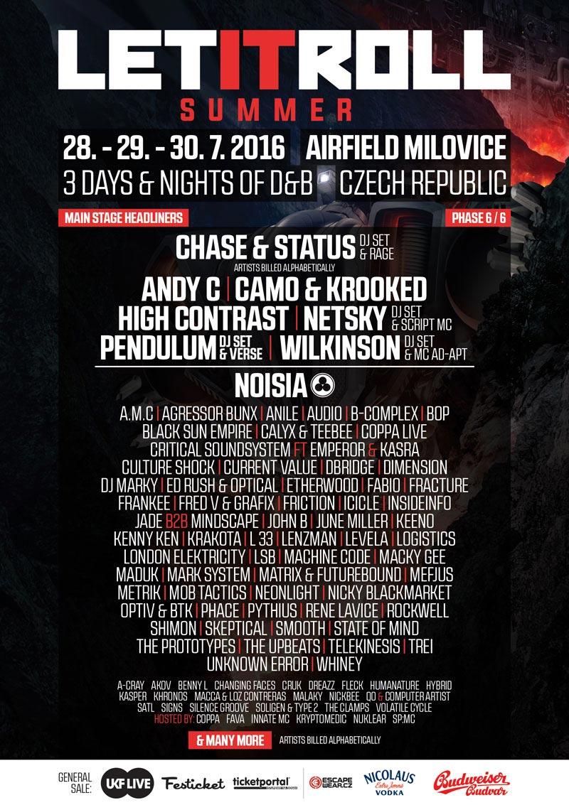 LIROA2016_oficiální_plakát