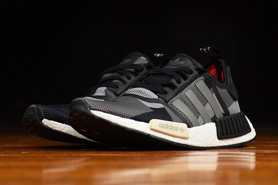 adidas-nmd-runner-black-camo-02