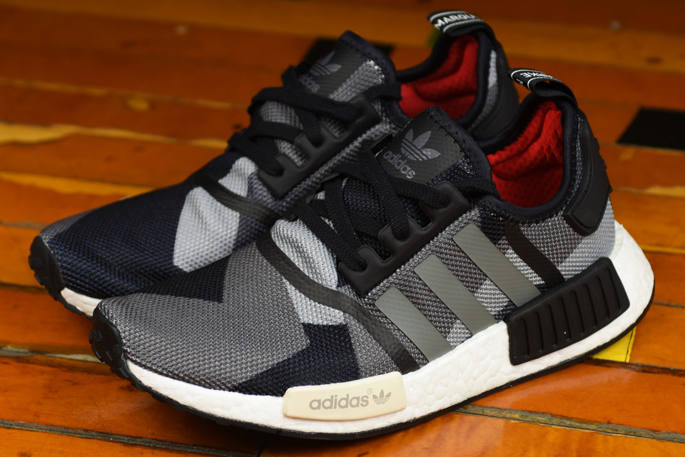 adidas-nmd-runner-black-camo-04
