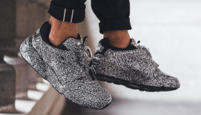 trapstar-puma-disc-blaze-white-noise-detailed-look-03