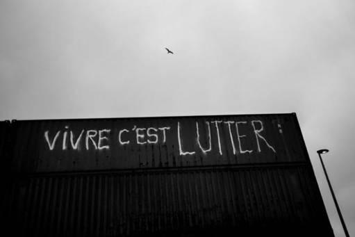 La-rue-ou-rien-02-511