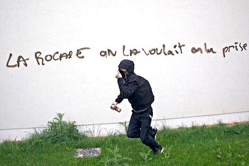 La-rue-ou-rien-511