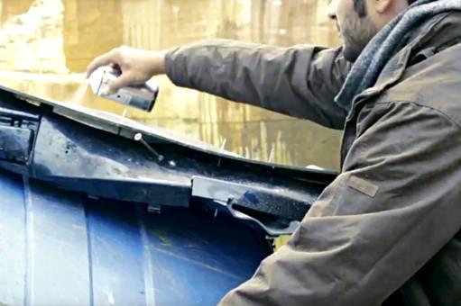 MTN-Water-Based-et-revalorisation-des-déchets-par-Bordalo-Segundo-01-511