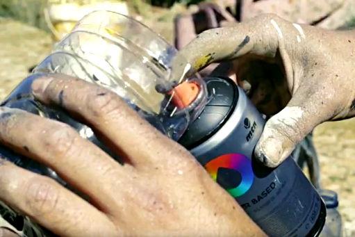 MTN-Water-Based-et-revalorisation-des-déchets-par-Bordalo-Segundo-05-511