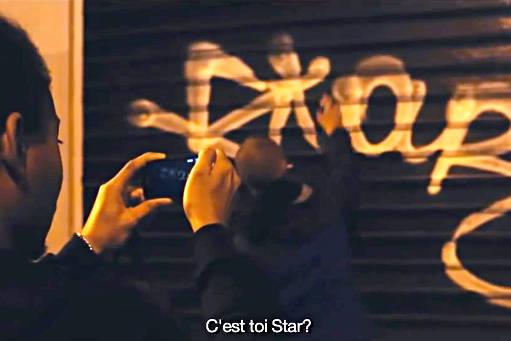 Soutenez-le-film-Star-04-511