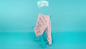 billionare-boys-club-summer-2016-capsule-collection-01