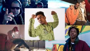 top_rap_kveten2016