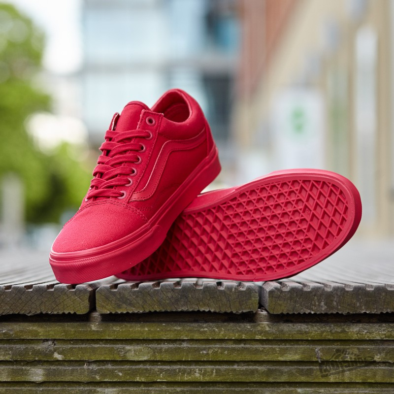 vans-old-skool-crimson
