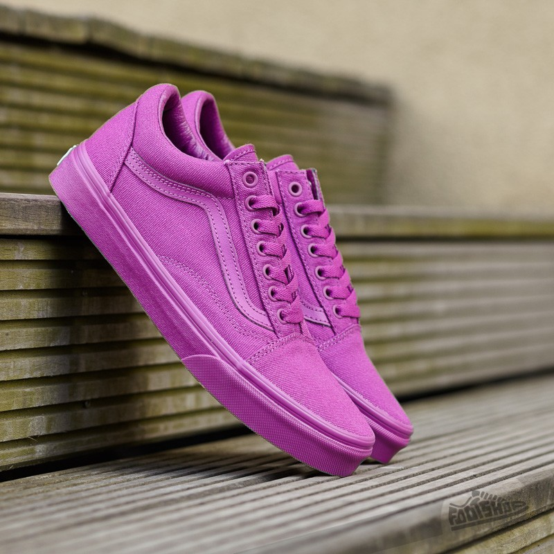 vans-old-skool-mono-deep-orchid