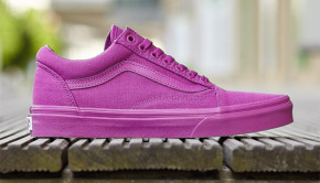 vans-old-skool-mono-deep-orchiduv