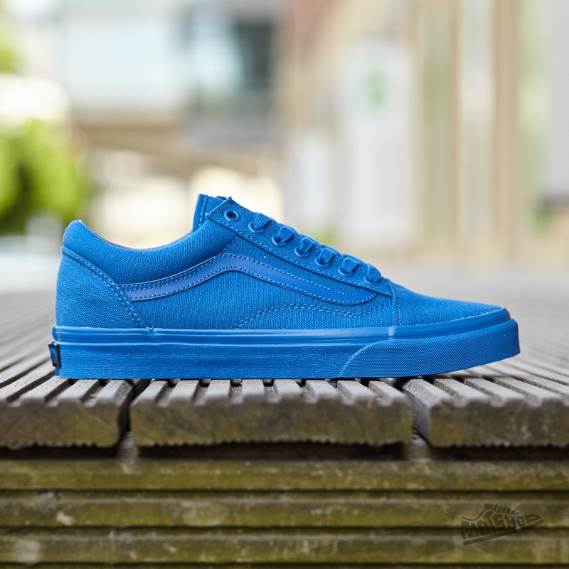 vans-old-skool-nautical-blue