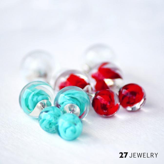 27jewelry