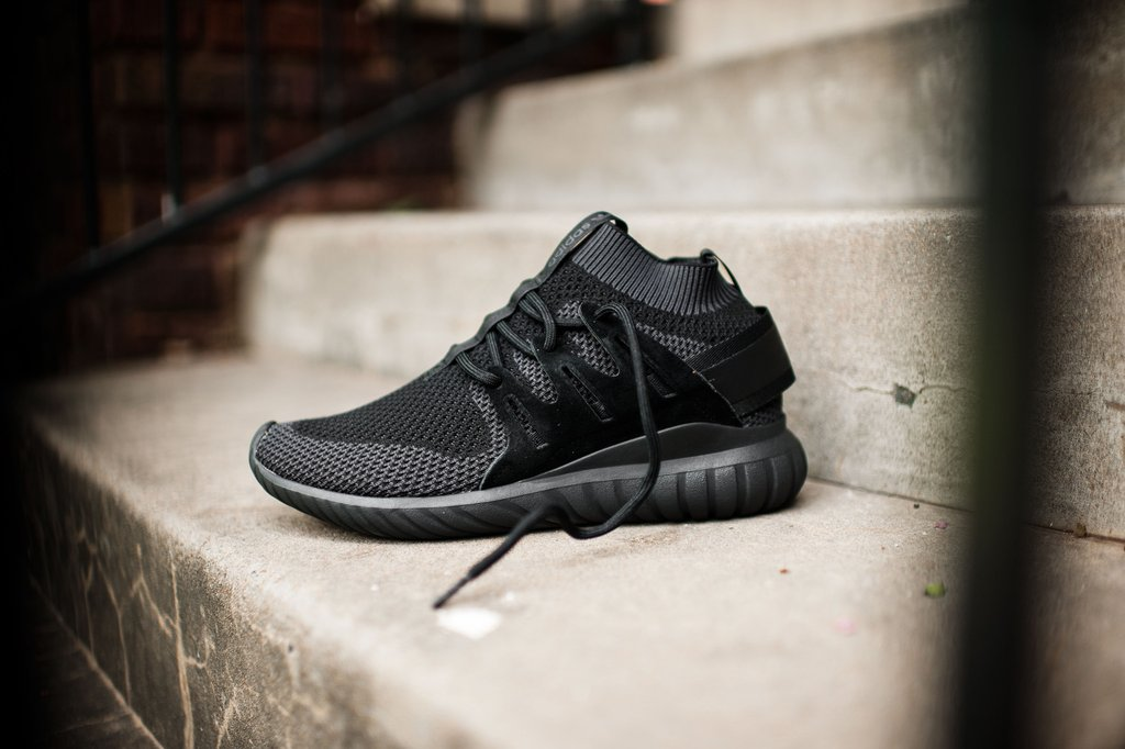 Adidas-TubularNovaPK-black-1