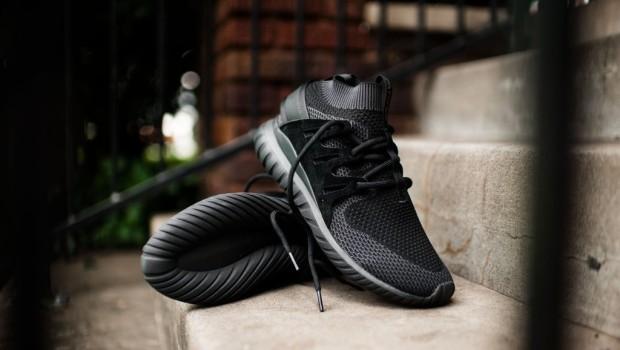 Adidas-TubularNovaPK-black-3