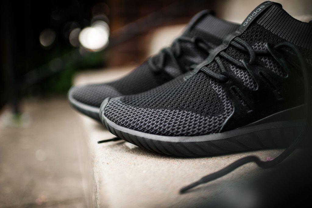 Adidas-TubularNovaPK-black-4