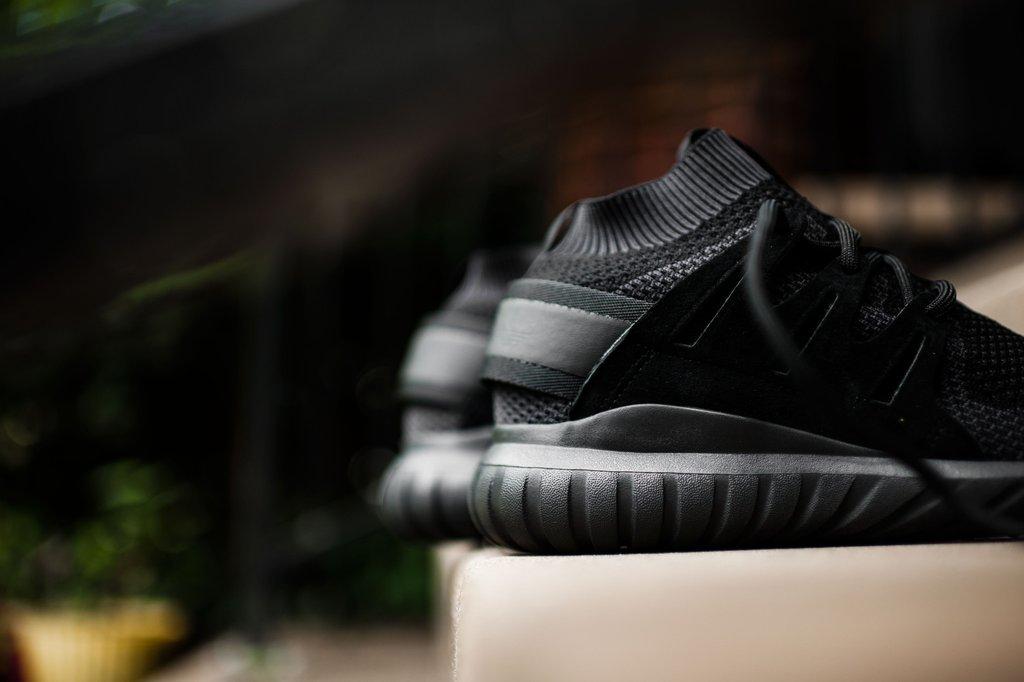 Adidas-TubularNovaPK-black-5