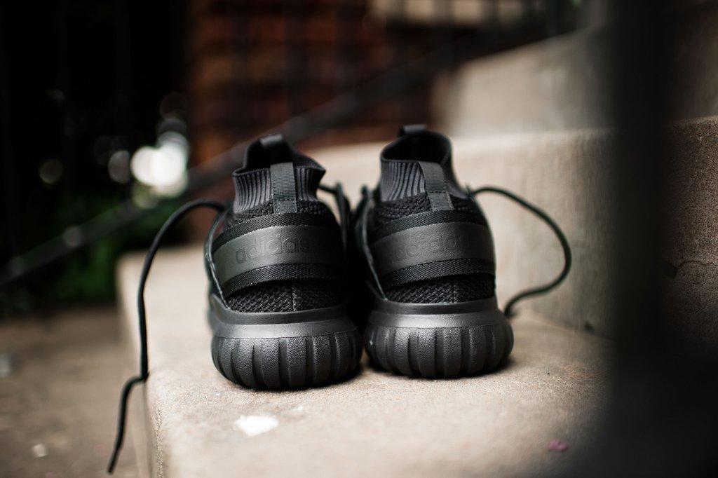 Adidas-TubularNovaPK-black-6