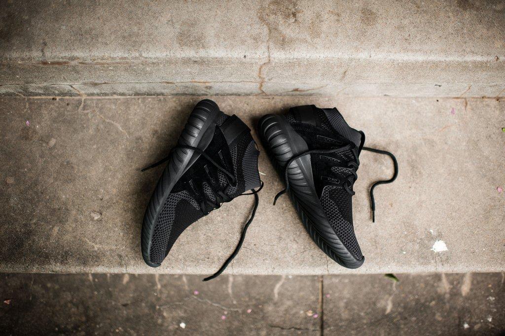 Adidas-TubularNovaPK-black-7