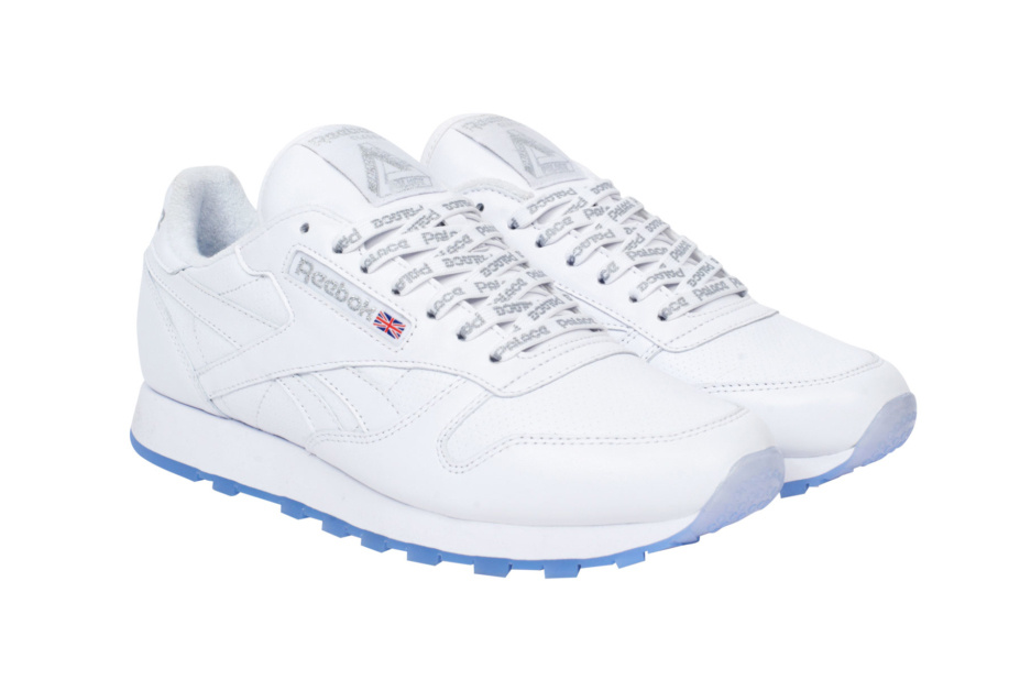 palace-reebok-collaboration-4