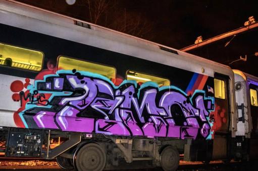 Emo-02-511-511x340