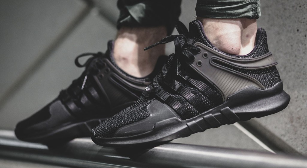 adidas-EQT-ADV-Support-Triple-Black-4