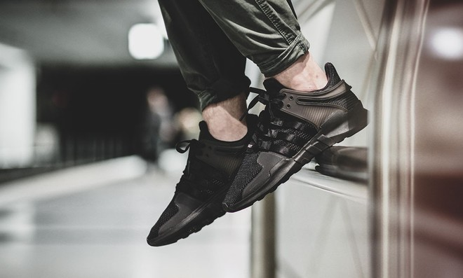 adidas-EQT-ADV-Support-Triple-Black