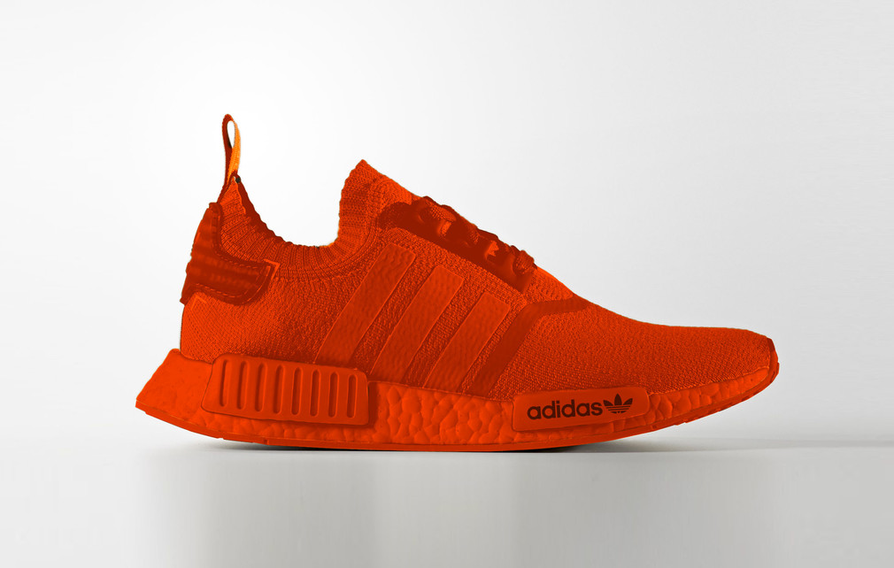 NMD-TripleRed-Solar