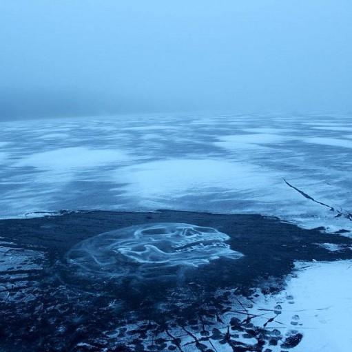 promenade-sur-un-lac-gele-avec-vegan-flava-01-511-511x511