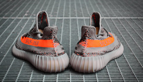 adidas-yeezy-boost-350-v2-steel-grey-7