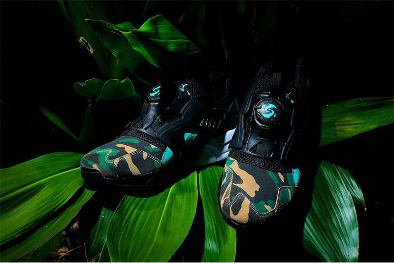 atmos-puma-disc-blaze-night-jungle-2