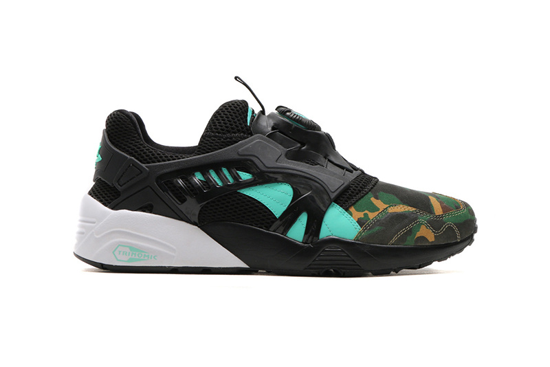 atmos-puma-disc-blaze-night-jungle-3