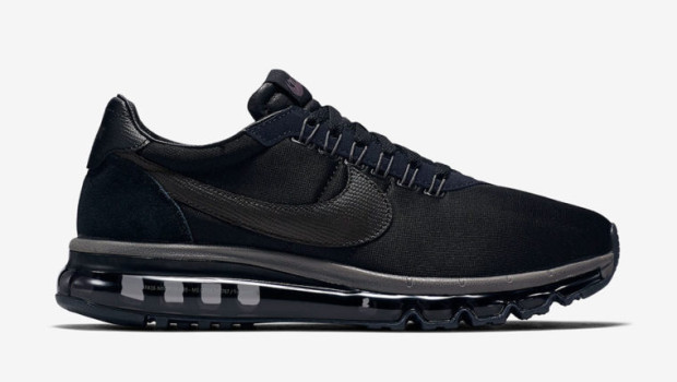 fragment_design_nike_air-max_ld_zero-760x534