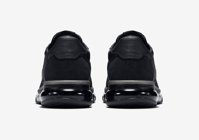fragment_design_nike_air-max_ld_zero1-760x534