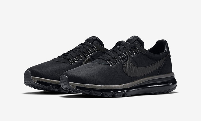 fragment_design_nike_air-max_ld_zero2