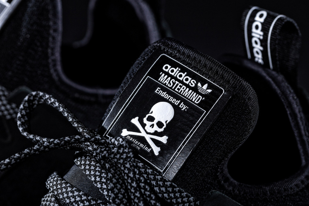 mastermind-japan-x-adidas-originals-2016-collaboration-4