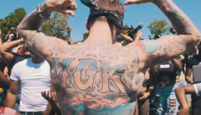 mgk_young_man