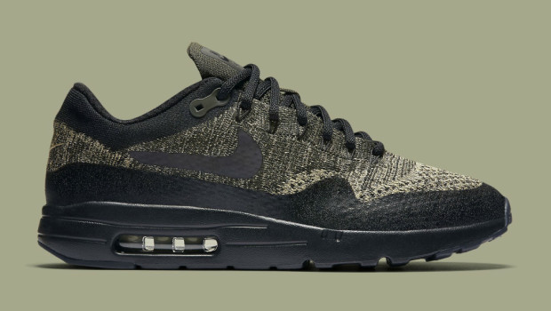 nike-air-max-ultra-flyknit-olive-1