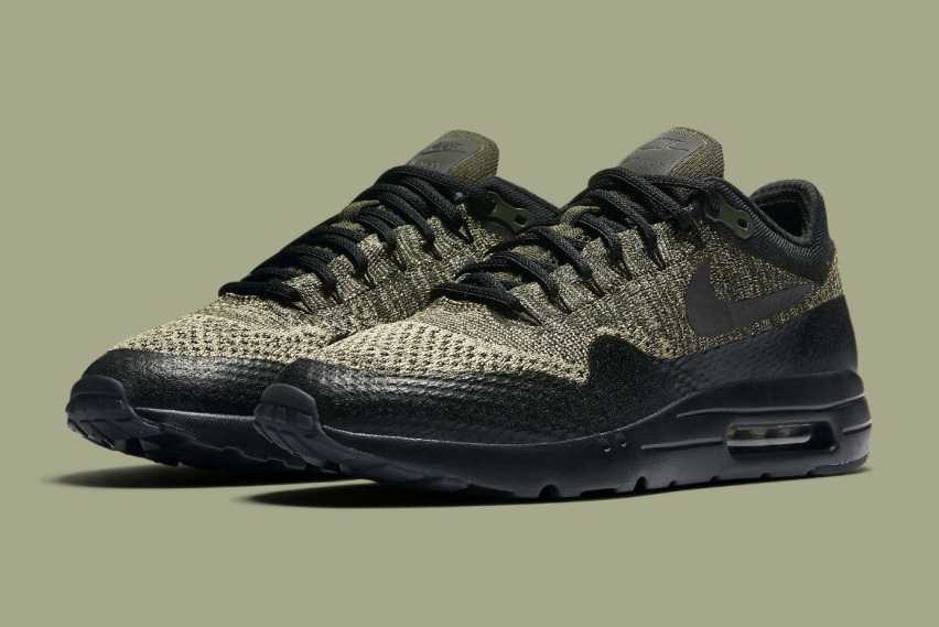 nike-air-max-ultra-flyknit-olive-2